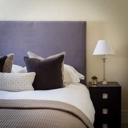Property Dressing Cullum Design- Photography Matt Davis-3