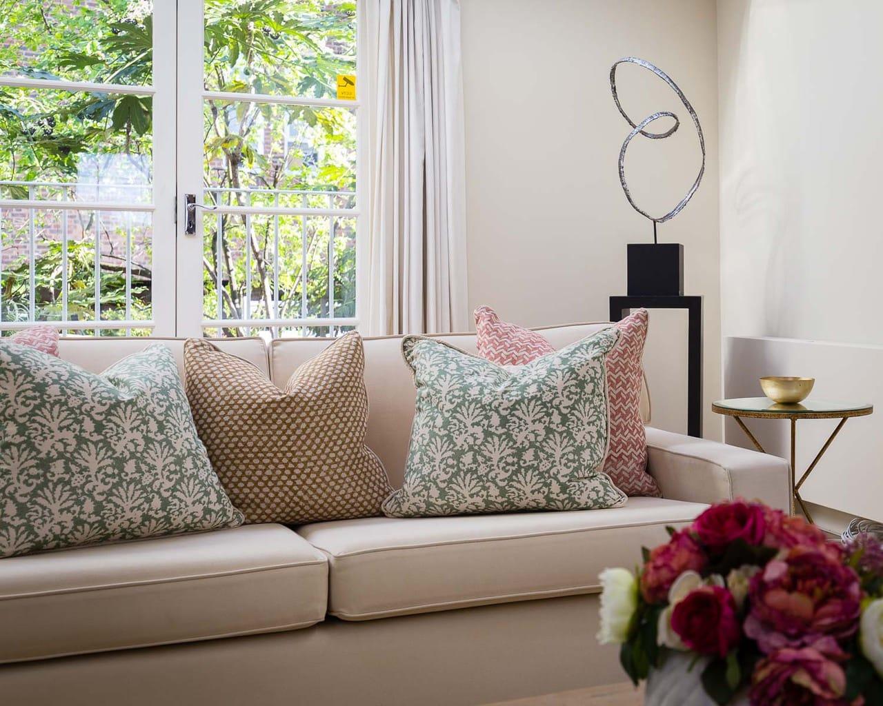 Property Dressing Cullum Design- Photography Matt Davis-17