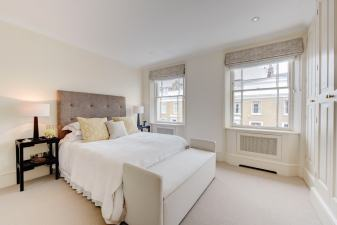 ovington street_ house-staging-and property-dressing-services-by-cullum-design-london-uk-3