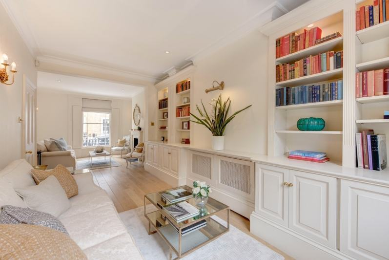 ovington street_house-staging-and property-dressing-services-by-cullum-design-london-uk-4