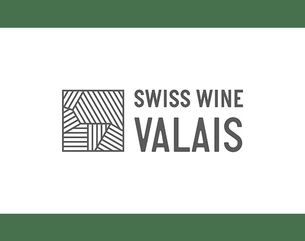 SwissVine