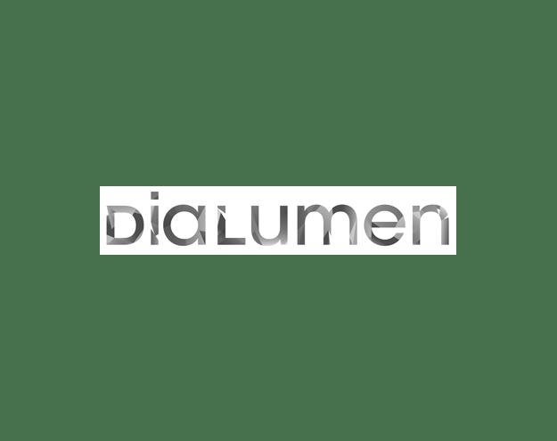 dialumen_logo