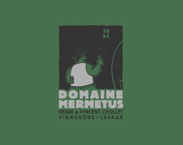 mermetus_logo