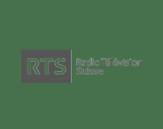 rts_2logo