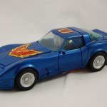 MP 25 – Masterpiece Tracks – Review