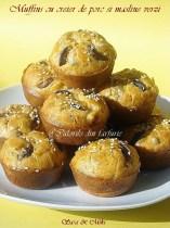 Muffins-cu-creier-de-porc-si-masline-verzi-4