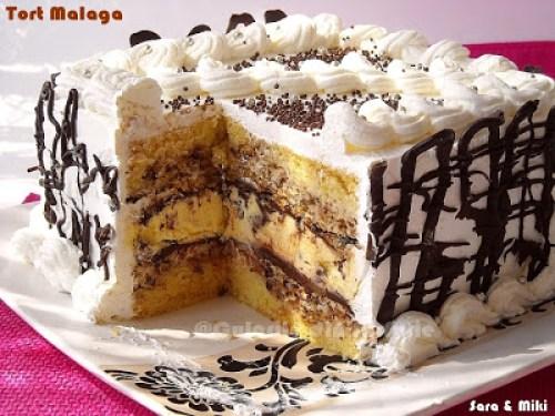 Tort-Malaga-2