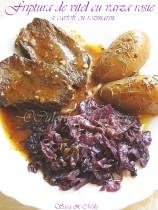 Friptura-de-vitel-cu-varza-rosie-si-cartofi-cu-rozmarin-01