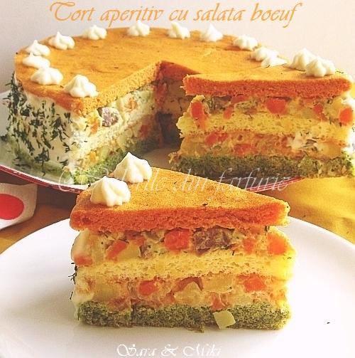 Tort-aperitiv-cu-salata-boeuf-4
