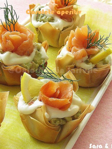 Cosulete-aperitiv-cu-crema-de-avocado-si-somon-2