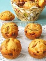 Muffins-cu-chorizo-si-rosii-uscate-11