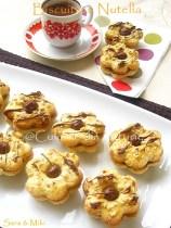 Biscuiti-cu-Nutella-3