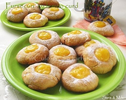 Fursecuri-Cookies-cu-lemon-curd-1-1