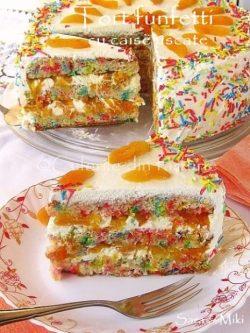 Tort-funfetti-cu-caise-uscate-1