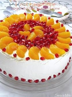 Tort-racoritor-cu-portocale-si-mandarine-0