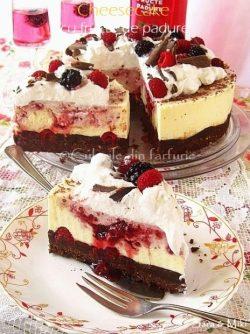 Cheesecake-cu-fructe-de-padure0