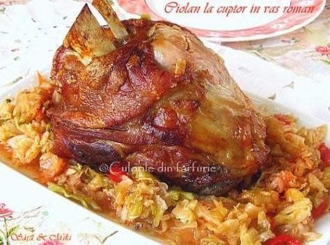 Ciolan-la-cuptor-in-vas-roman3-1