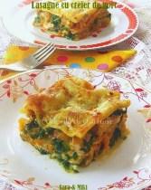 Lasagne-cu-creie-de-porc1