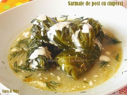 Sarmale-de-post-cu-ciuperci3-1