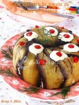 Tort-aperitiv-de-vinete-cu-crema-de-branza11