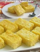 Prajitura-din-branza-dulce11