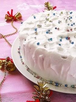 Tort-nins-de-Craciun-1