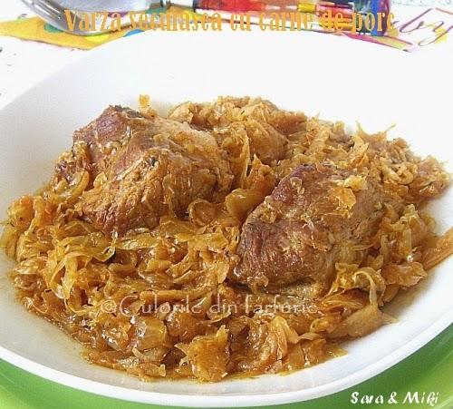 Varza-secuiasca-cu-carne-de-porc4