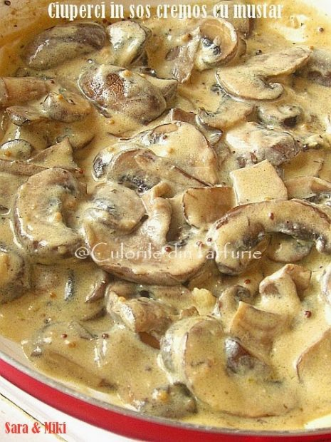 Ciuperci-in-sos-cremos-cu-mustar1