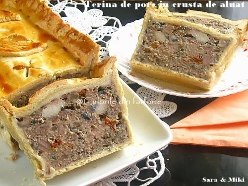 Terina-de-porc-in-crusta-de-aluat2-1