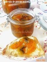 Dulceata-de-piersici-si-kiwi-1
