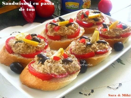 Sandwisuri-cu-pasta-de-ton-3-1