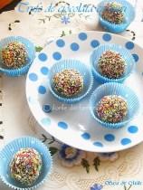 Trufe-de-ciocolata-cu-nuci11