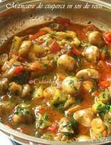 Mancare-de-ciuperci-in-sos-de-rosii1