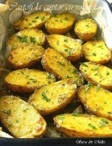 Cartofi-la-cuptor-cu-rozmarin1