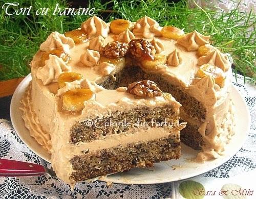 Tort-cu-banane3-1