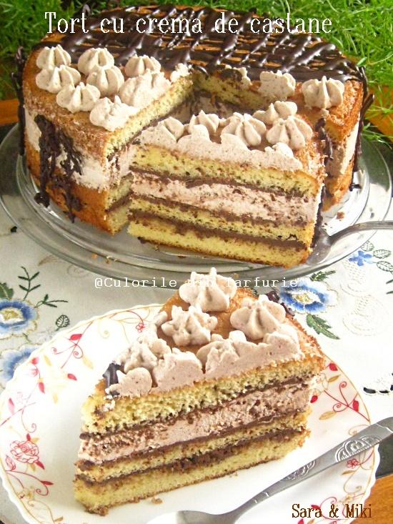 Tort-cu-crema-de-castane-0