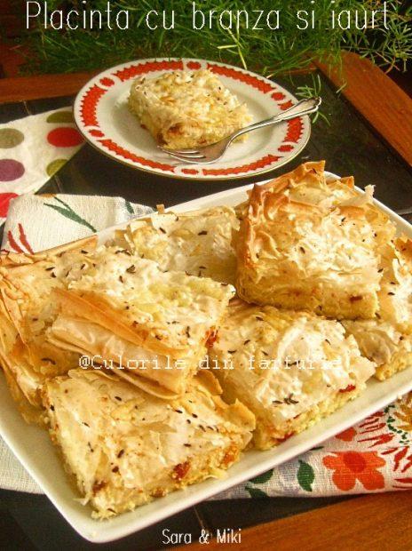 Placinta-cu-branza-si-iaurt-2