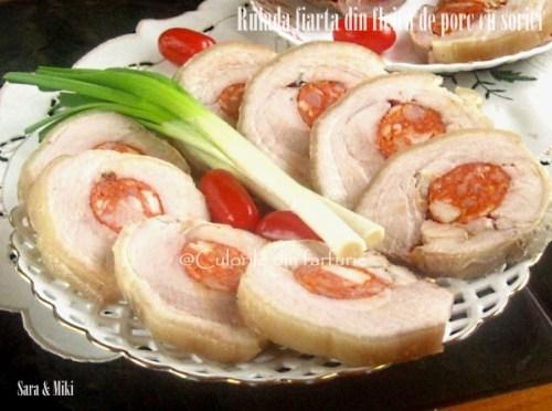 Rulada-fiarta-din-fleica-de-porc-cu-sorici-5-1