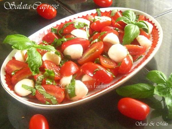 Salata-Caprese-3-1