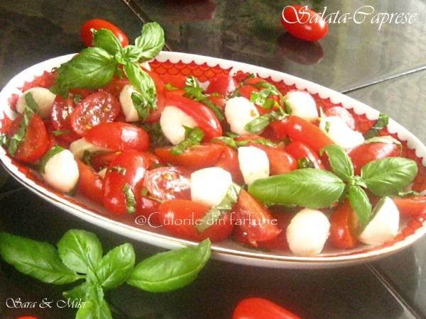 Salata-Caprese-4-1