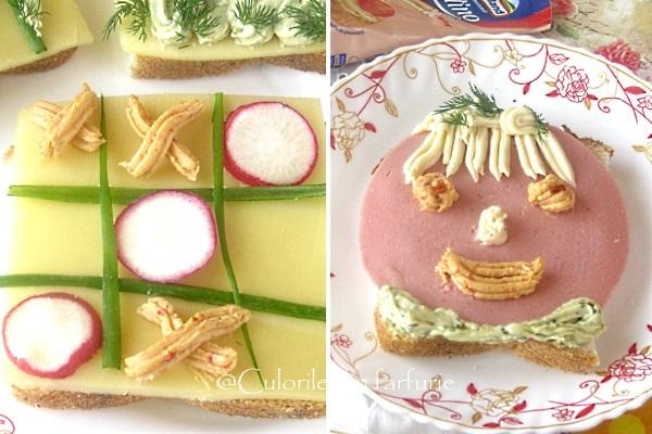 Sandwich-uri-pentru-cei-mici-5