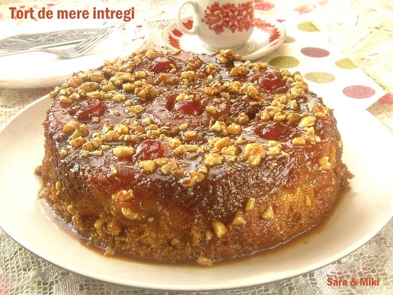 Tort-de-mere-intregi-5