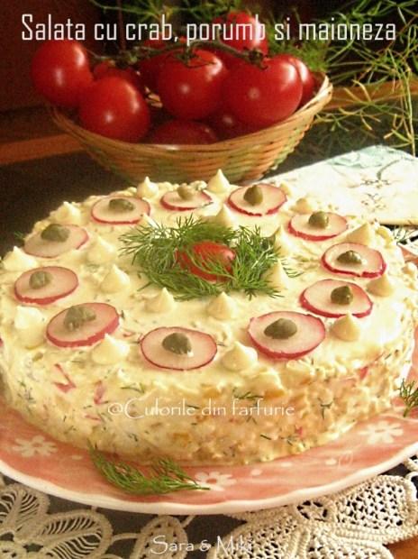 Salata-cu-crab-porumb-si-maioneza-3