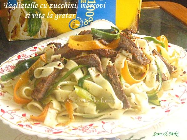 Tagliatelle-cu-zucchini-morcovi-si-vita-la-gratar-2-1