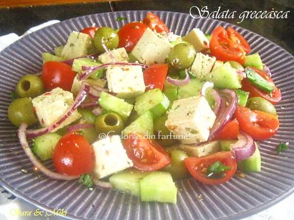 Salata-greceasca-2-1