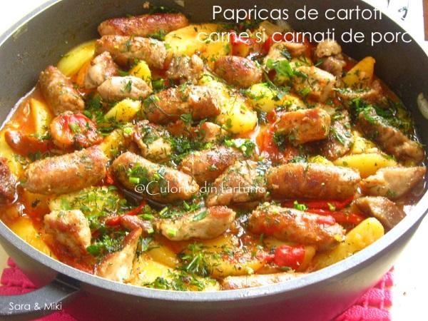 Papricas-de-cartofi-cu-carne-si-carnati-de-porc-3-1