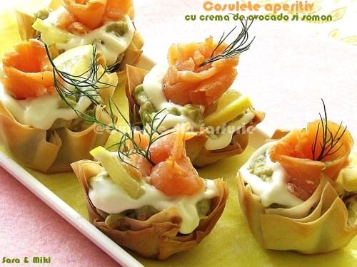 cosulete-aperitiv-cu-crema-de-avocado-si-somon-5