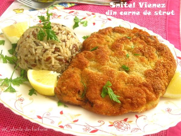 snitel-vienez-din-carne-de-vitel-3-1