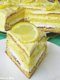 tort-cu-crema-de-lemon-curd-1