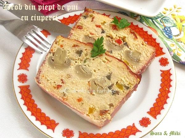 Drob-din-piept-de-pui-cu-ciuperci-5-1